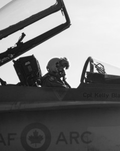 ВВС НАТО приняли участие в учениях США в Черном море