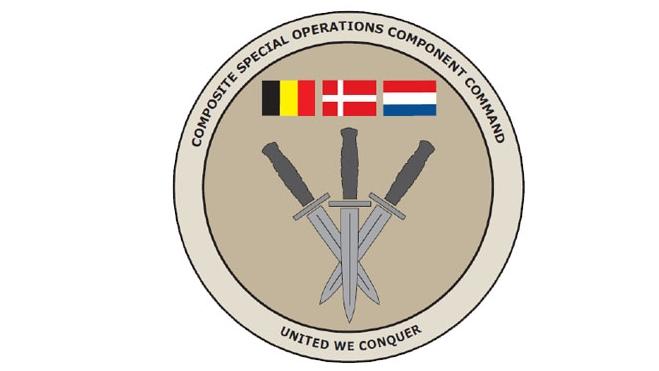 Члены НАТО создают Объединенное командование сил специальных операций