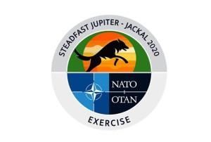 Учения Steadfast Jupiter Jackal 20